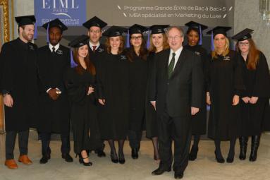 EIML_diplome_43