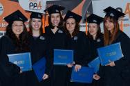 MBA_PPA_Diplome_46