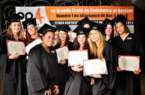 PPA_Diplome_214