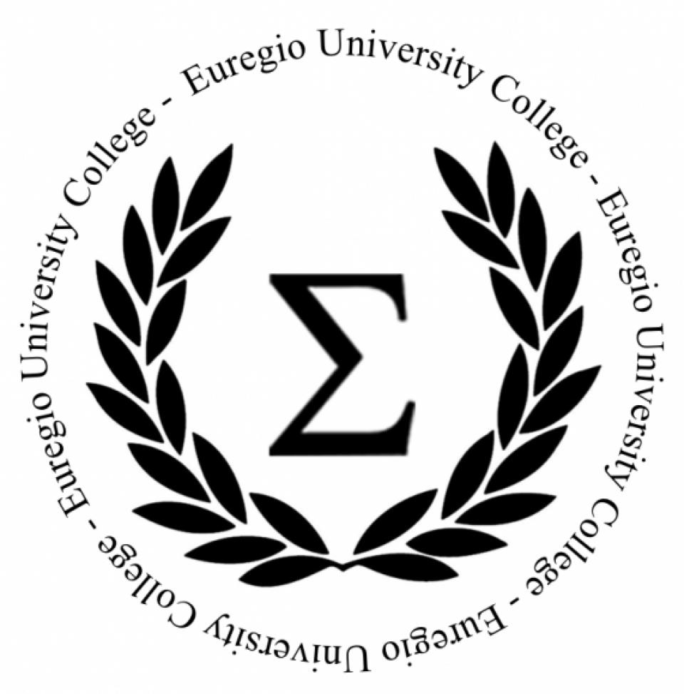 Euregio University College